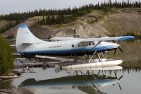 Photo: Black Sheep Aviation, De Havilland Canada DHC-3 Otter, C-GDHW