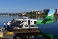 Photo: West Coast Air, De Havilland Canada DHC-6 Twin Otter, C-FGQH