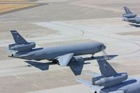 Photo: United States Air Force, McDonnell Douglas KC-10 Extender, 30075
