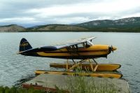 Photo: Privately owned, Home-built Busmaster PB-180, C-GBCF