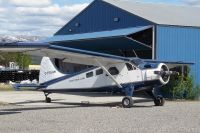 Photo: Tintina Air, De Havilland Canada DHC-2 Beaver, C-FDUW