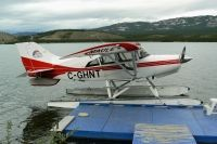 Photo: Alpine Aviation, Maule Air Maule, C-GHNT