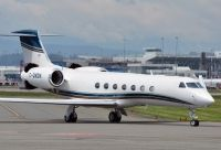 Photo: Skyservice Aviation, Gulftsream Aerospace G-1159D Gulfstream V, C-GNDN