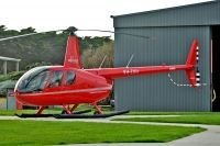 Photo: Great Ocean Road Aviation, Robinson R44, VH-ZVH