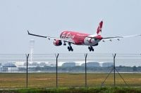 Photo: Air Asia X, Airbus A330-300, 9M-SSJ