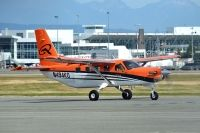 Photo: Untitled, Quest Kodiak, N494KQ