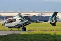 Photo: Untitled, Eurocopter EC120B Colibri, C-FMFH