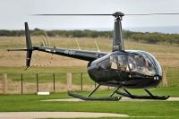 Photo: Great Ocean Road Aviation, Robinson R44, VH-DXT