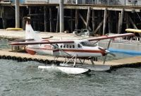 Photo: Wings Airways, De Havilland Canada DHC-3 Otter, N339AK