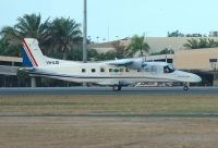 Photo: General Aviation Maintenance, Dornier Do-228, VH-UJD