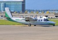 Photo: Untitled, North American - Rockwell 690 Commander, N98AJ