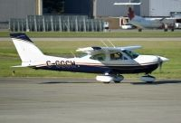 Photo: Untitled, Cessna Cessna 177, C-GGCW