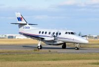 Photo: West Wind Aviation, British Aerospace Jetstream 31, C-GHGK