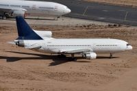 Photo: Untitled, Lockheed L-1011 TriStar, N91011