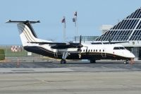Photo: Untitled, De Havilland Canada DHC-8 Dash8 Series 300, C-GLWN