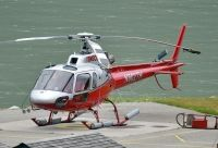Photo: Temsco Helicopters, Aerospatiale Ecureuil, N802TH