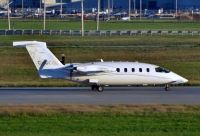 Photo: Untitled, Piaggio P-180 Avanti, C-GCOM