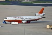 Photo: 10 Tanker Air Carrier, McDonnell Douglas DC-10-30, N17085