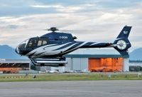 Photo: Untitled, Eurocopter EC120B Colibri, C-GKWN