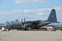 Photo: Canadian Armed Forces, Lockheed C-130 Hercules, 130337