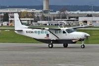 Photo: Airpac, Cessna 208 Caravan, N145WA