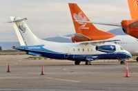 Photo: Sepehran, Dornier Do-328-300 Jet, PK-TXT
