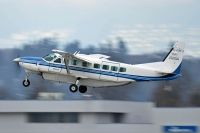Photo: Skylink Express, Cessna 208 Caravan, C-FAFJ