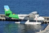 Photo: West Coast Air, De Havilland Canada DHC-6 Twin Otter, C-FWTE