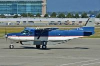 Photo: Skylink Express, Cessna 208 Caravan, C-FHGA