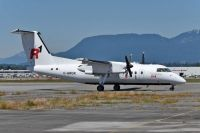 Photo: Regional 1 Airlines , De Havilland Canada DHC-8 Dash8 Series 200, C-GRGK