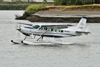 Photo: Seair, Cessna 208 Caravan, C-GURL
