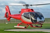 Photo: Great Ocean Road Aviation, Eurocopter EC135, VH-ZVB