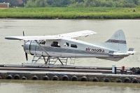 Photo: Air Nootka, De Havilland Canada DHC-2 Beaver, C-FCDT