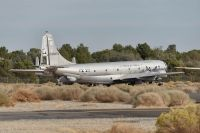 Photo: United States Air Force, Boeing C-97/KC-97 Stratofreighter, 0-30272