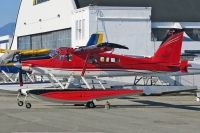 Photo: Untitled, De Havilland Canada DHC-2 Beaver, C-GMNT