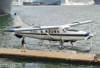 Photo: Wings Airways, De Havilland Canada DHC-3 Otter, N336AK