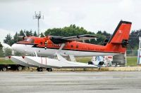 Photo: Kenn Borek Air, De Havilland Canada DHC-6 Twin Otter, C-GKBG