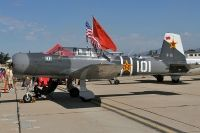 Photo: Private, Nanchang CJ-6A, N191CL