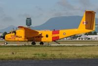 Photo: Canadian Forces, De Havilland Canada CC115 Buffalo, 115462