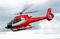 Photo: Great Ocean Road Aviation, Eurocopter EC135, VH-ZVD