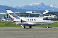 Photo: Untitled, Raytheon Hawker 800XP, N174WC