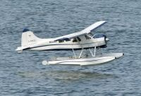 Photo: Seair, De Havilland Canada DHC-2 Beaver, C-FPCG