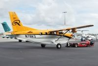 Photo: Untitled, Quest Kodiak, N78KQ
