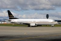Photo: Flair Airlines, Boeing 737-400, C-FLEJ