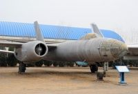 Photo: China - Air Force, Ilyushin IL-28