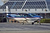 Photo: Skylink Express, Cessna 208 Caravan, C-FFGA