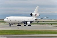 Photo: Kelowna Flightcraft Air Charter, McDonnell Douglas DC-10-30, C-GKFT