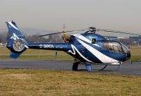 Photo: Untitled, Eurocopter EC120B Colibri, C-GOCA