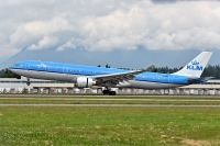 Photo: KLM - Royal Dutch Airlines, Airbus A330-300, PH-AKF