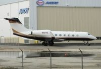 Photo: Untitled, Gulftsream Aerospace G-1159C Gulfstream IV, N667HS